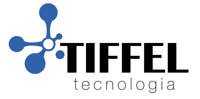 Tiffel Tecnologia